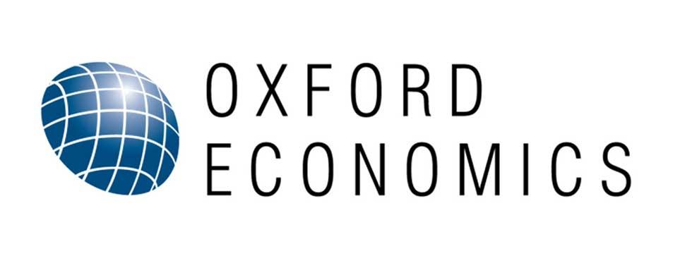 Oxford-Economics