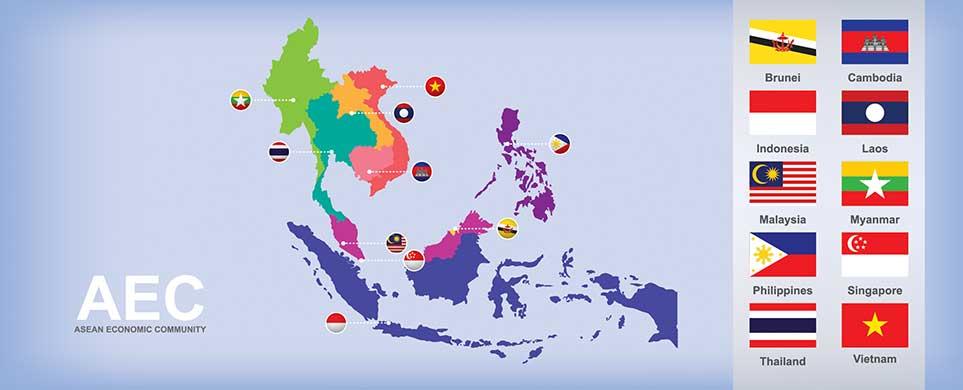 ASEAN-pic